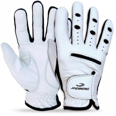 Floorball goalie gloves Syncro X
