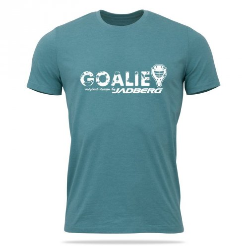 Team-Goalie