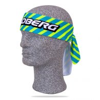 Stripe1 Headband