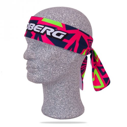 Digicamo Headband