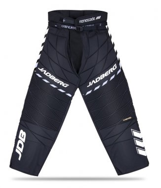 Floorball goalie pants Renegade 3-Senior