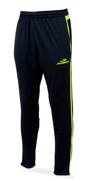Camber Pants Fluo