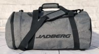 Bag and backpack in one Jadberg Bag-Backpack
