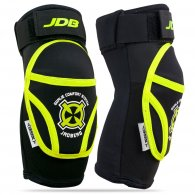 XGE Elbow Pad elbow pads