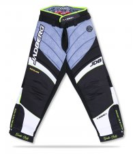 Floorball goalie pants XGE Pants Adjust