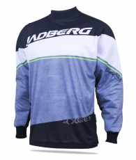 Floorball goalie jersey XGE Top