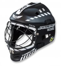 Floorball goalie mask Blade