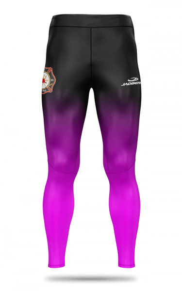 Blaze Leggings-M
