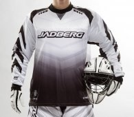 Floorball goalie jersey Target Top R9000