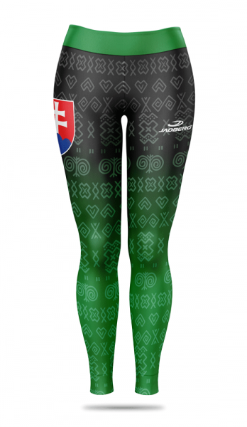 Tradico Leggings-W