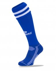 Football socks with Centuro cotton sock.