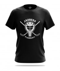 Club Floorball T-shirt