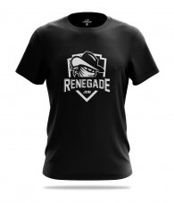 Renegade club t-shirt