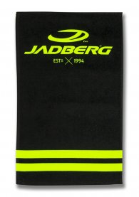 Stylish towel JDB Hand Towel