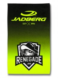 Stylish towel Renegade Towel