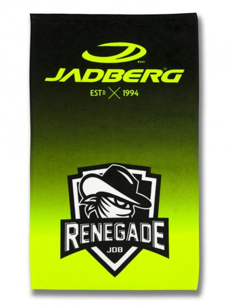Towel-Renegade Towel