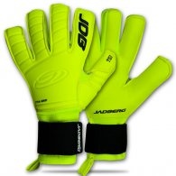 Goalkeeper gloves TG1-FY