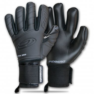 Goalkeeper gloves TG1-BLK