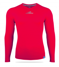 Functional T-shirt for Alfa-PRO-LS ddress