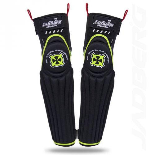 XGE Long Knee Pads