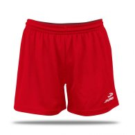 Bosso women's sports shorts