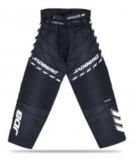 Floorball goalie pants Renegade 3-Junior