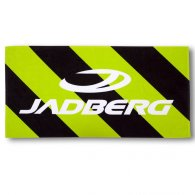 Stylish Jadberg-JDB towel in fluo shades